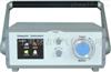 CXPDXSF6智能露点仪厂家及价格