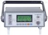 CXPFSF6分解物分析仪厂家及价格