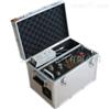 CXLD-2SF6定量检漏仪厂家及价格