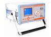 HNP-30上海精密露点分析仪厂家价格