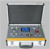 CXMD-1SF6密度继电器校验仪厂家及价格
