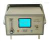 CXPZSF6综合测试仪厂家及价格