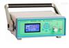 HNPH2-100上海便携式氢气纯度分析仪厂家