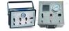 QY-110气体取样装置厂家及价格