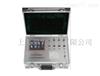 MD-400全自动密度继电器校验仪厂家及价格