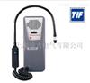 TIF-5750A上海SF6定性检漏仪厂家