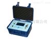 SP-10背带式纯度分析仪厂家及价格