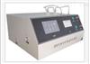 KWY-100SF6气体中矿物油吸取装置厂家及价格
