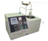 SJF-100SF6气体中可水解氟化物吸取装置厂家及价格