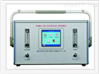 PQ-Ⅰ双通道动态配气仪厂家及价格
