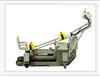 LD-220履带式爬楼梯车厂家及价格