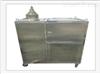 SF6-JRSF6钢瓶加热称重补气装置厂家及价格