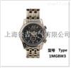 低价销售手表式近电报警器 全钢双历男表 1MG8W3徐吉