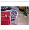 低价销售手表式近电报警器厂家
