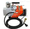 HS-MINISF6气体组合处理装置厂家及价格