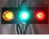 ABC-HCX-100  滑触线指示灯大量销售