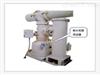 WS-10F在线微水密度监测系统厂家及价格