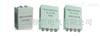 HNP6000BSF6-O2气体泄漏报警系统厂家及价格