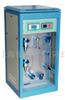 HNP902氢气综合测试仪厂家及价格
