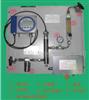 HMT-364在线氢气露点分析仪厂家及价格