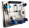 HNP-60 IS本安型在线氢气露点分析仪厂家及价格