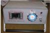 HNP-401HD精密露点分析仪厂家及价格