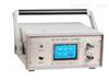HNP-40HD氢气露点分析仪厂家及价格