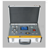 RBMD-2000SF6密度继电器校验仪厂家及价格