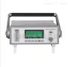 RSM-200SF6分解物分析仪厂家及价格