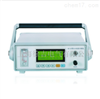 RB-02SF6纯度分析仪厂家及价格