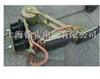 JGH-D-2500A刚体集电器低价销售