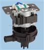 法国SICCOMCP06SC6641空调离心泵排水装置