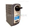 S8000S8000冷镜式露点仪厂家及价格