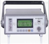 UTACD30SF6纯度仪厂家及价格