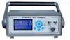 UTACD20SF6纯度分析仪厂家及价格