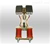 PB33-DD-II-400A型刚体集电器低价销售