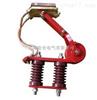 刚体集电器-III-1低价销售