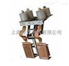 ST钢体滑线集电器低价销售