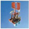 钢体集电器 低价销售