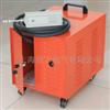 XY-LF-ID上海六氟化硫气体检漏仪厂家