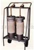 系列型SF6上海SF6气体预过滤装置厂家