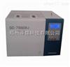 GC7980BJ白酒分析色谱仪*/饮用白酒分析专用气相色谱仪