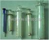 各种大小静脉注射1l-100ml全玻璃注射器/河南*供应全玻璃注射器价格