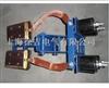 JGH-D-600A刚体集电器 技术参数