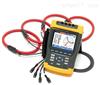 435II福禄克Fluke 435II-P/E/U/B三相电能质量分析仪