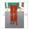 低价销售伸缩围栏,折叠式伸缩围栏,收缩式绝缘围栏