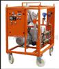 SF6上海 SF6大容量罗兹泵真空泵装置厂家