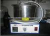 恒温加热磁力搅拌器