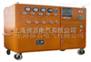 SF6气体回收净化充气装置
