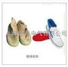 5kv 双安绝缘胶鞋 绝缘单布鞋 绝缘鞋